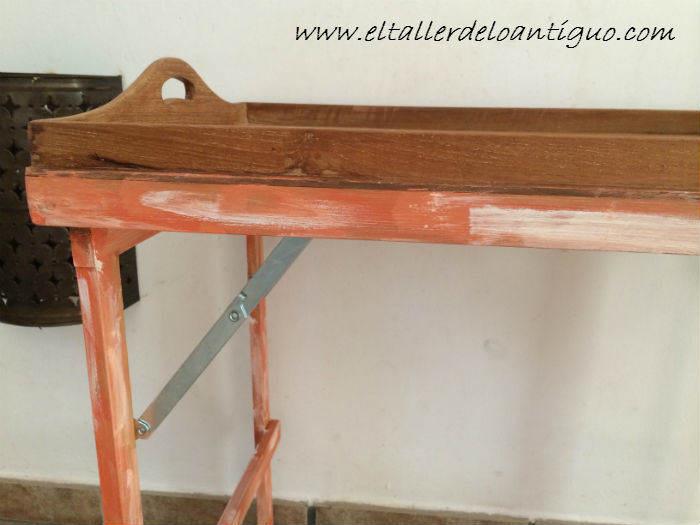 9-madera-con-efecto-manchas-de-pintura