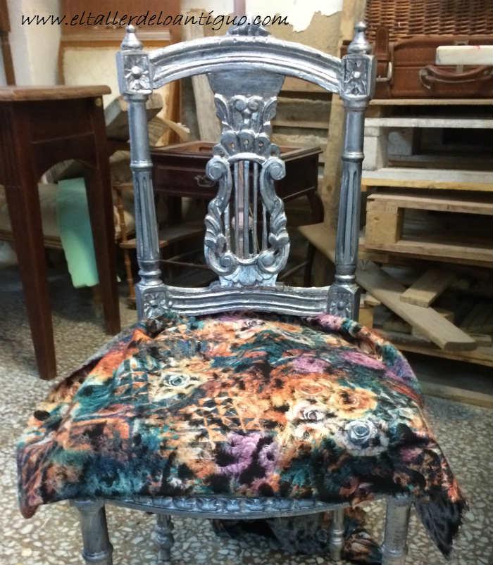 8-pintar-muebles-en-plata