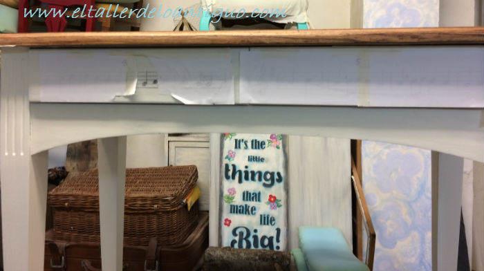 5-un-escritorio-musical