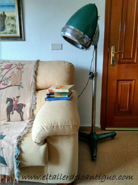 23-recilado-secador-lampara-vintage-525x700