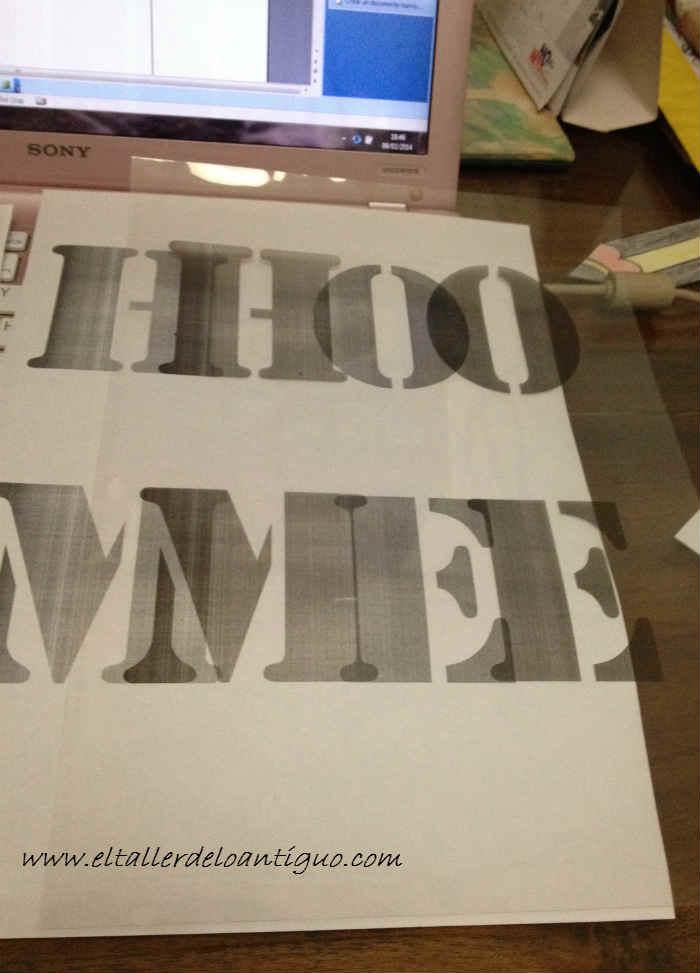 3-como-hacer-plantillas-de-letras