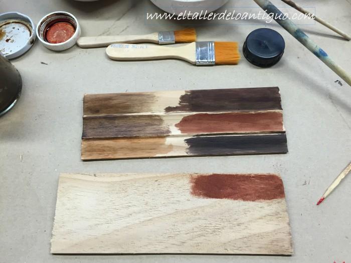 3-como-hacer-tintes-imitando-madera