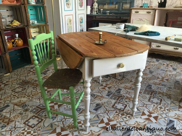 3-pintar-una-mesa-tocinera
