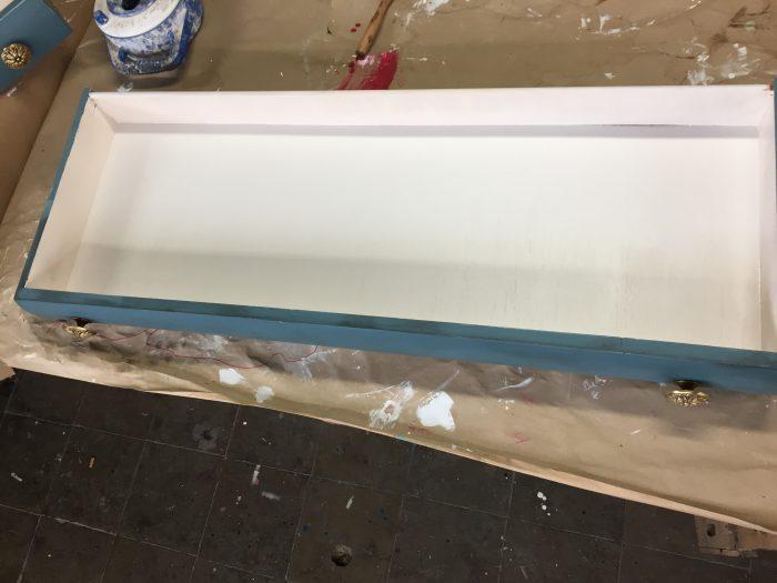 4-azul-nordico-mary-paint