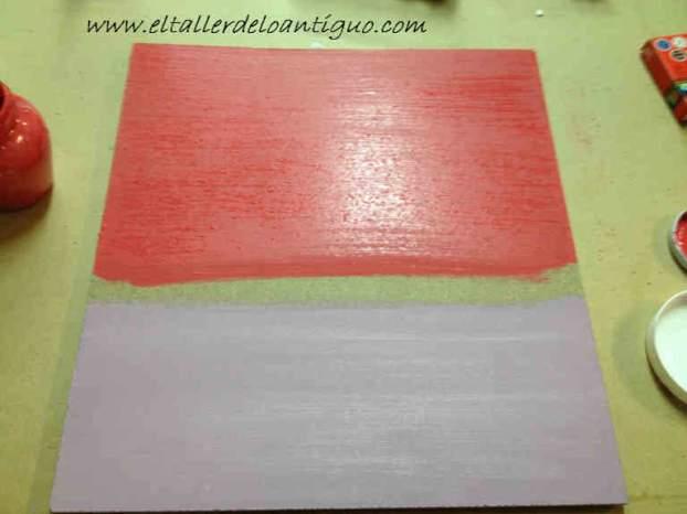 4-como-hacer-pintura-de-pizarra-de-colores
