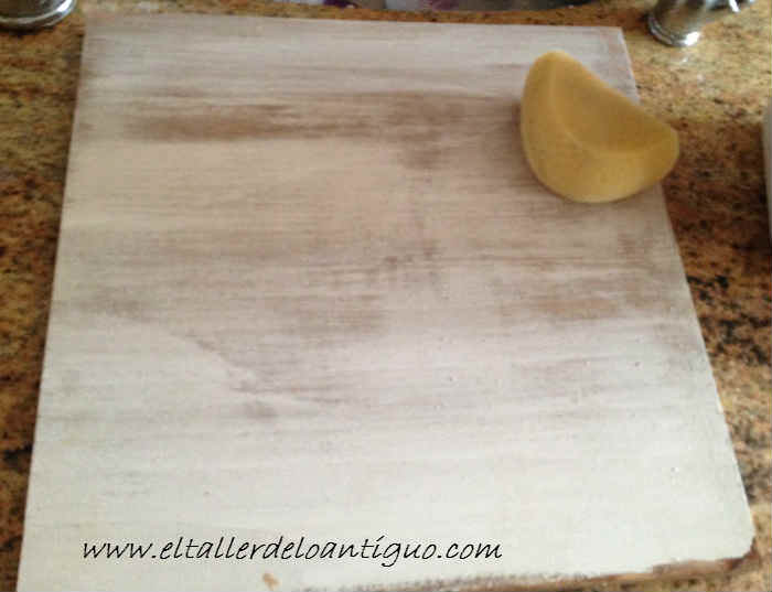 4-como-quitar-transfer-de-la-madera-superficie-limpia
