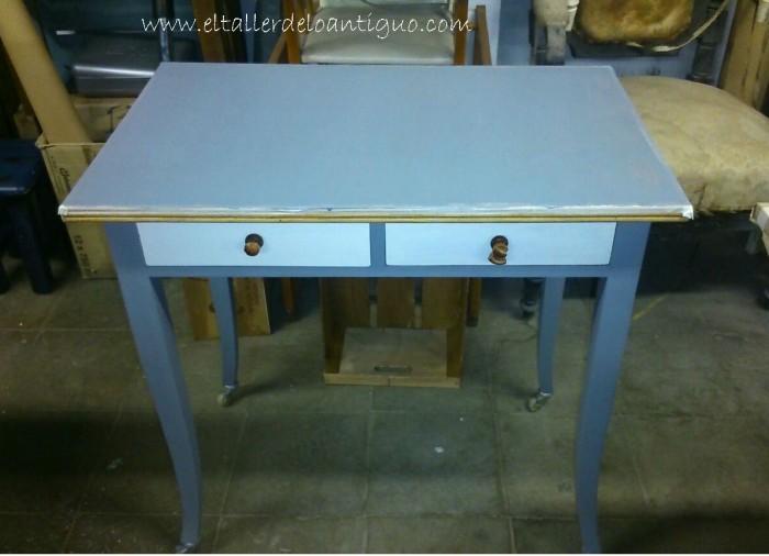 4-pintar-mesa-de-chapa