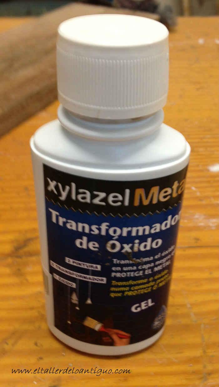 4-producto-transformador-de-oxido