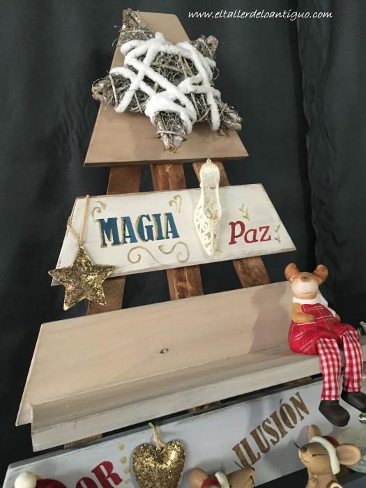 6-arbol-de-navidad-de-madera