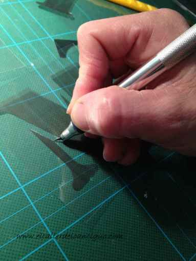 6-como-hacer-plantillas-de-letras