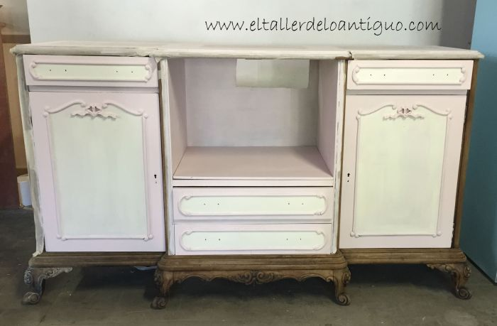 6-mueble-para-plato-mary-paint