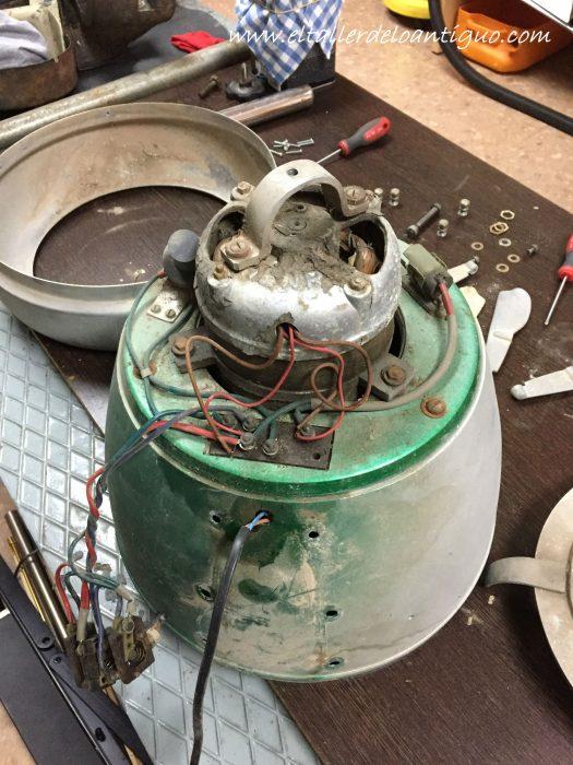 6-recilado-secador-lampara-vintage