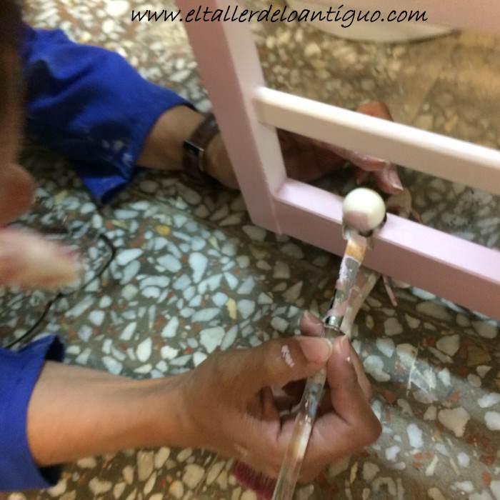 7-decorando-la-cuna-de-mar