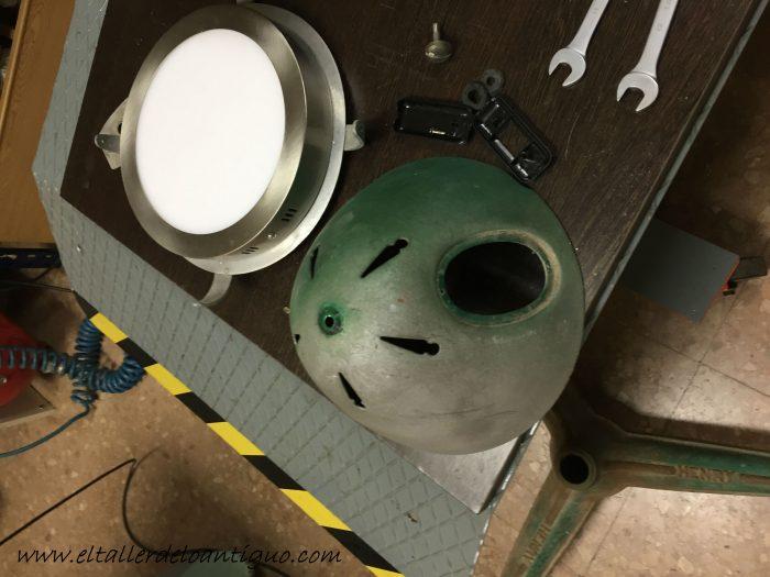 7-recilado-secador-lampara-vintage