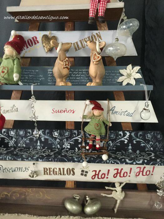 8-arbol-de-navidad-de-madera