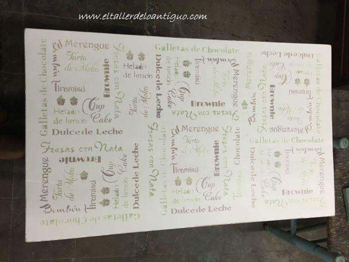 8-como-decorar-con-stencil-de cocina