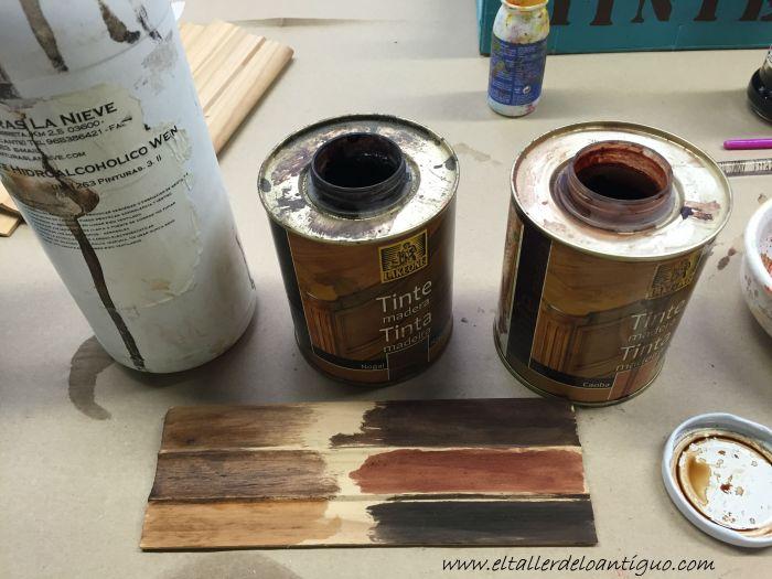 8-como-hacer-tintes-imitando-madera