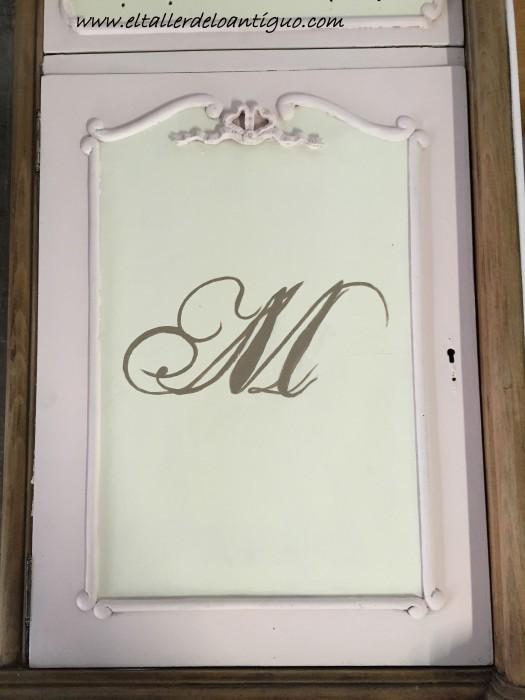 8-mueble-para-plato-mary-paint