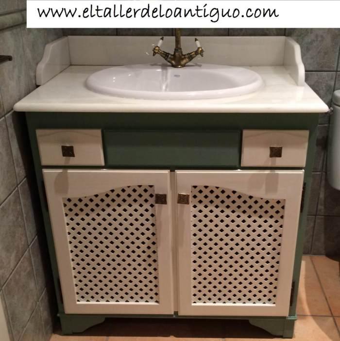 8-pintar-mueble-de-baño