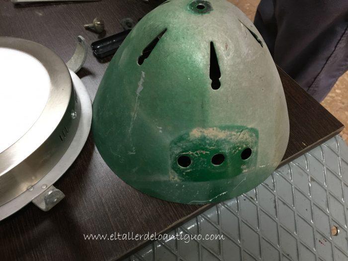 8-recilado-secador-lampara-vintage