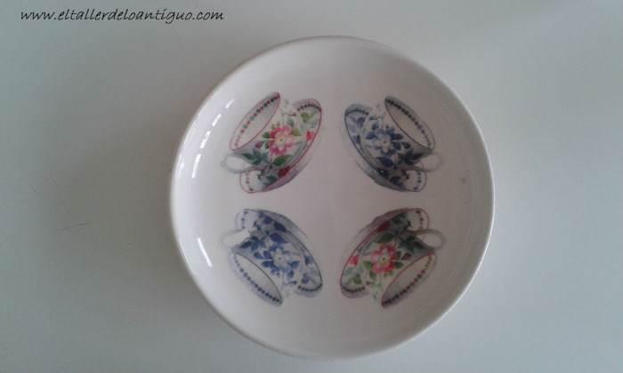 8-transfers-en-cerámica