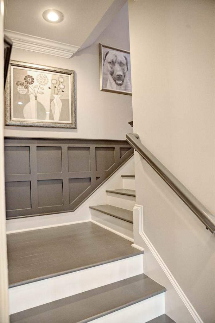 9-como-pintar-la escalera