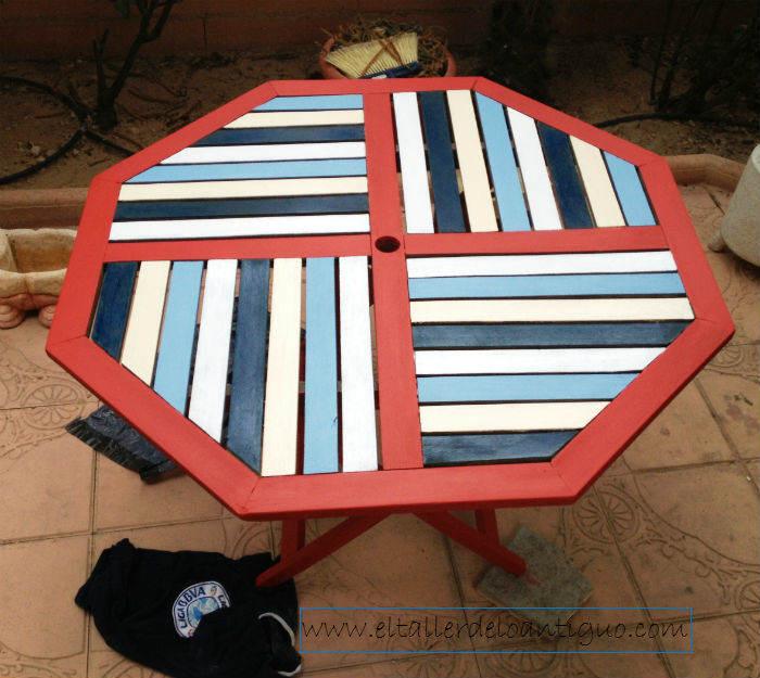 Pintamos-una-mesa-de-teka-04