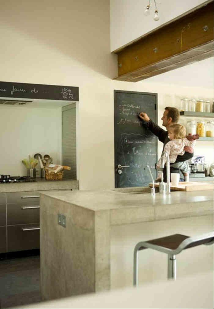 Pizarras-en-la-cocina-02