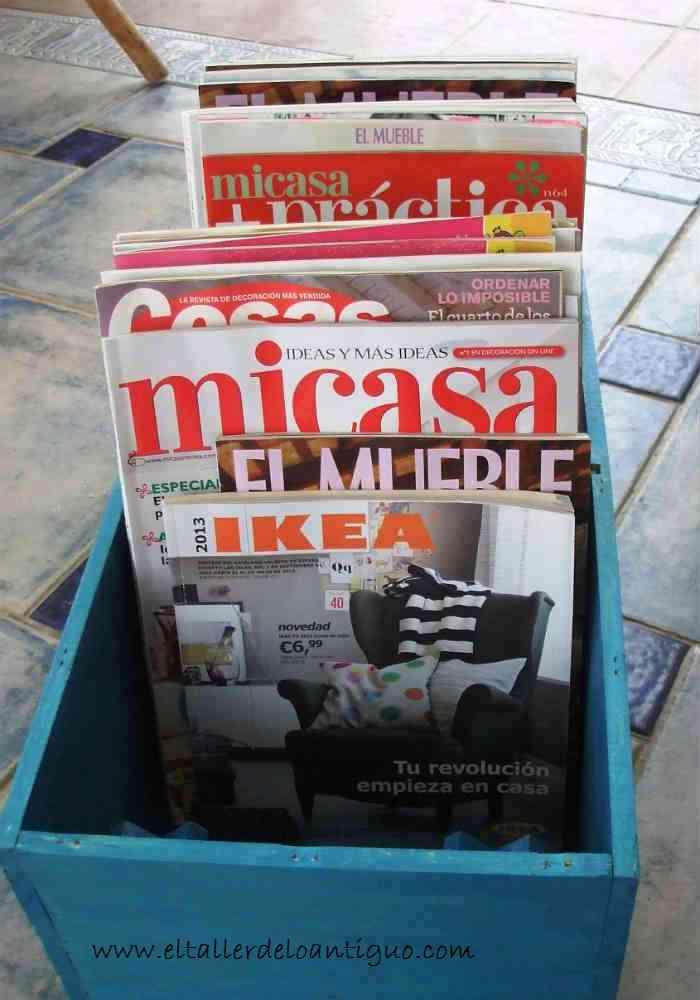 RECICLAR-CAJAS-DE-VINO-05