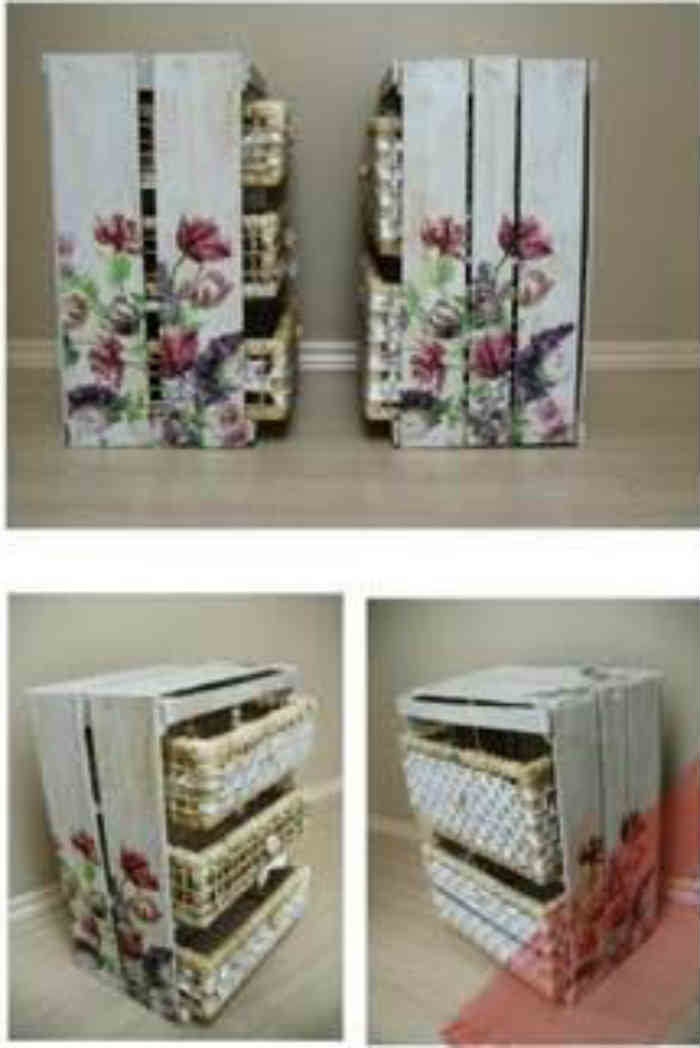 cajas-de-madera-07