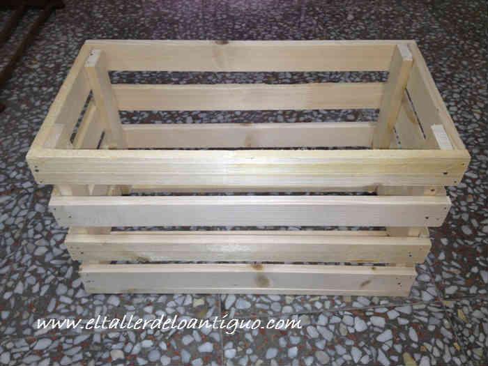 como-fabricar-cajas-de-madera-011