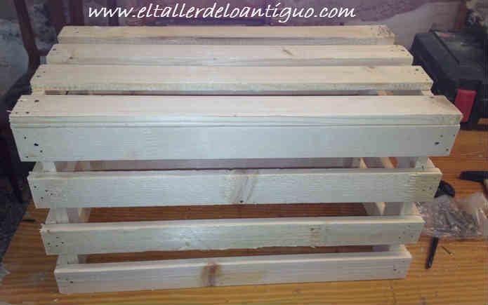 como-fabricar-cajas-de-madera-012