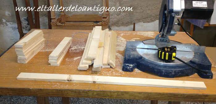 como-fabricar-cajas-de-madera-03