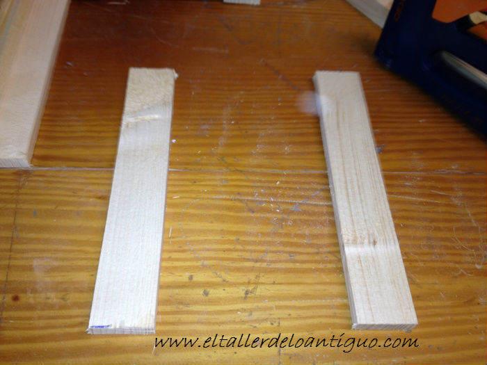 como-fabricar-cajas-de-madera-05