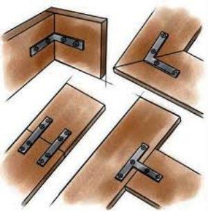 ensambles-madera-espigas-clavos-04