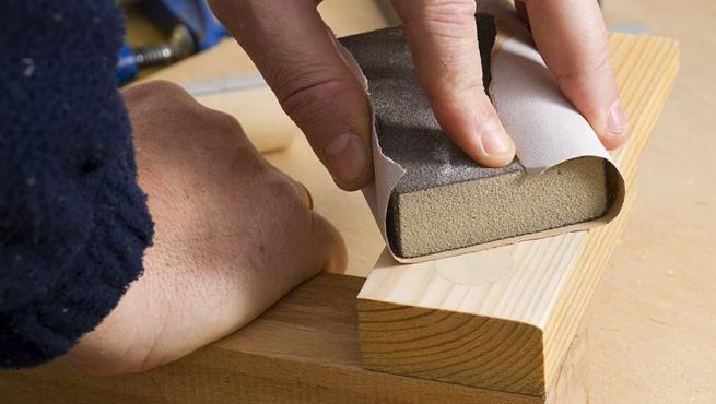 lijar-con-taco-de-madera