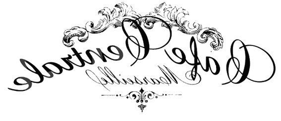 logo cafe 2c8dca5e40562b92461fc86a4078c5c9