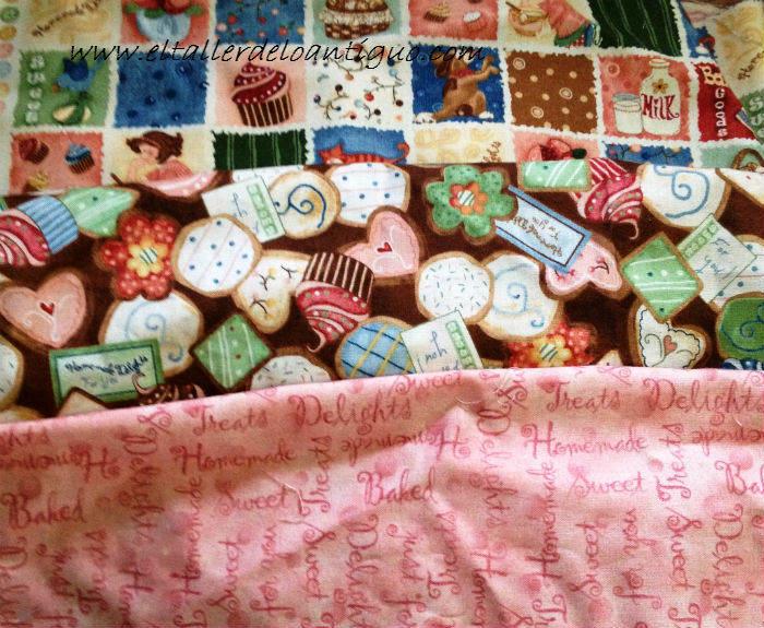 patchwork-en-muebles-de-madera-011