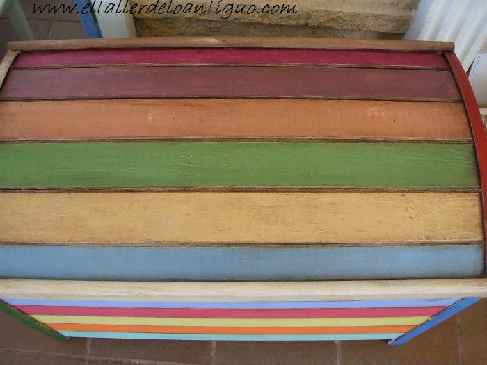 pintamos-un-arcon-de-colores-07