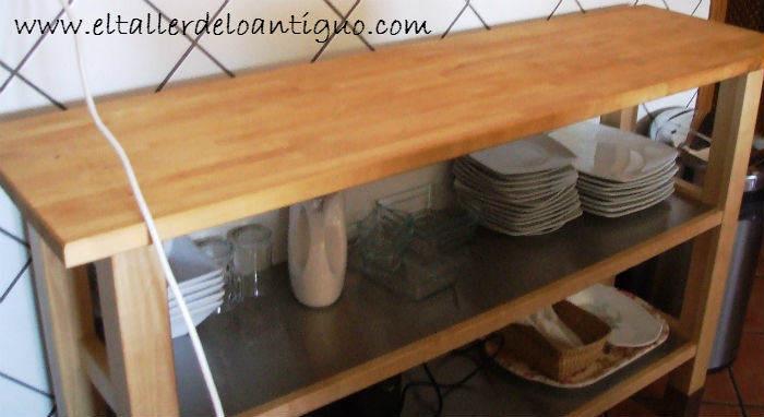 pintar-madera-cocina-ikea-01