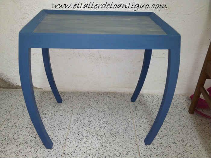 pintar-mesa-azul-art-deco-06