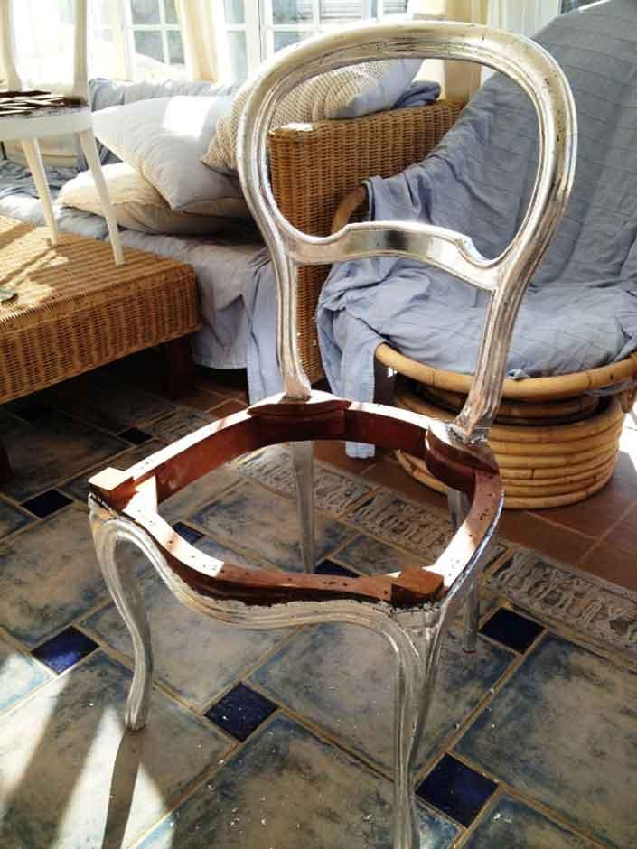 plateamos-una-silla-08