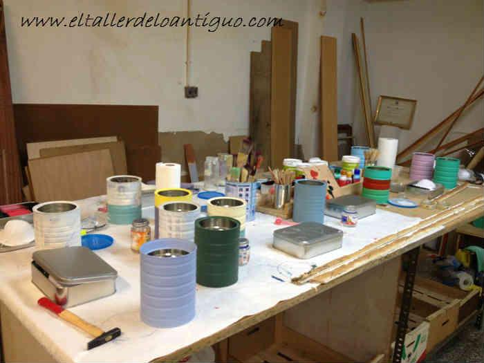 primer-dia-de-curso-hacer-colores