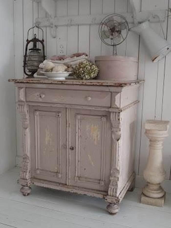 renueva-tus-muebles-con-pintura-012
