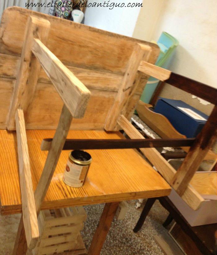 restauramos-una-mesa-campestre-02