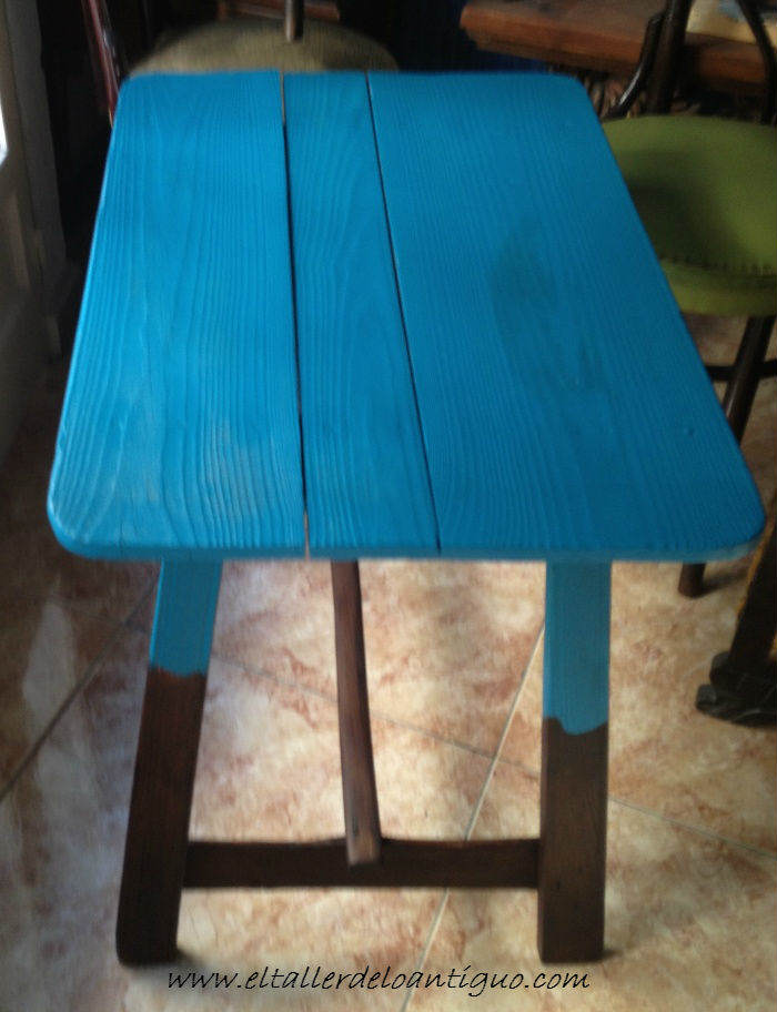 restauramos-una-mesa-campestre-04