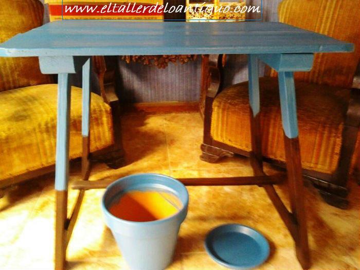 restauramos-una-mesa-campestre-06