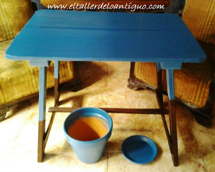 restauramos-una-mesa-campestre-07