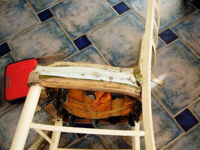 restaurar-una-silla-a-estilo-vintage-01