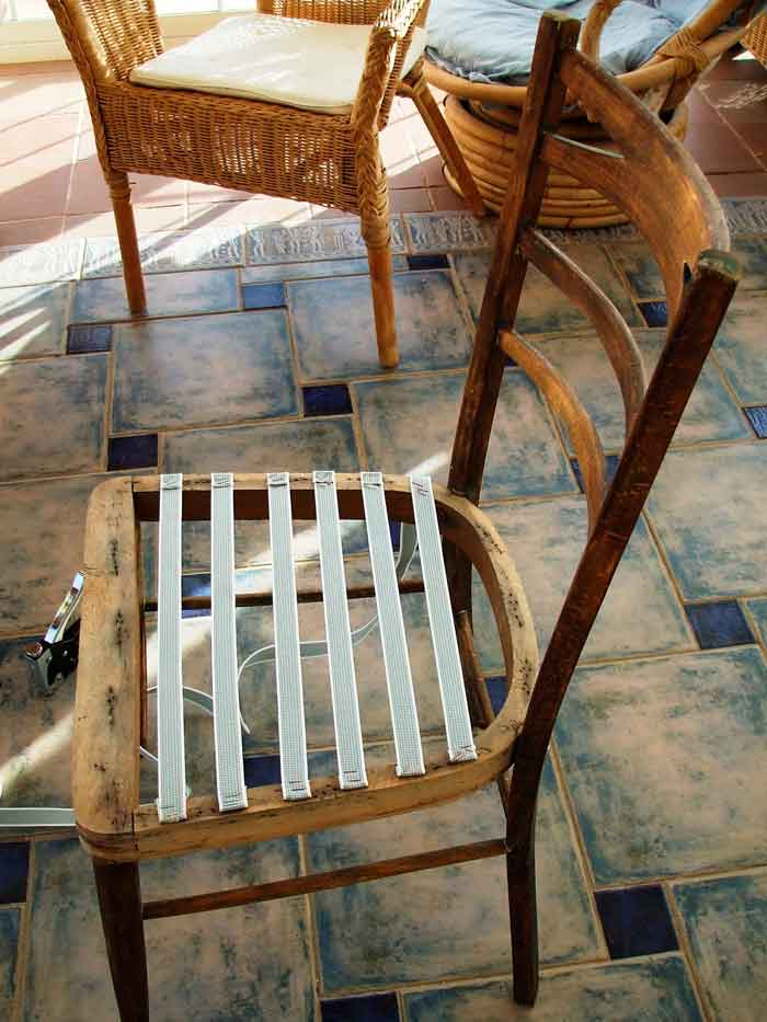 restaurar-una-silla-a-estilo-vintage-03